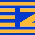GEZE-LOGO-blue-yellow-cmyk