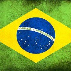 brazil-flag-1920x1200