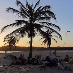 brazylia-kitesurfing-2012 139