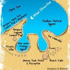 lagoon-map-copy-ras