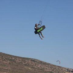 lukasz-ceran-pro-camp-kite-kitesurfing