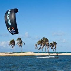 brazylia-cumbuco-kite-laguna