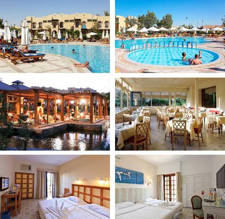 rihana-resort-hotel-el-gouna