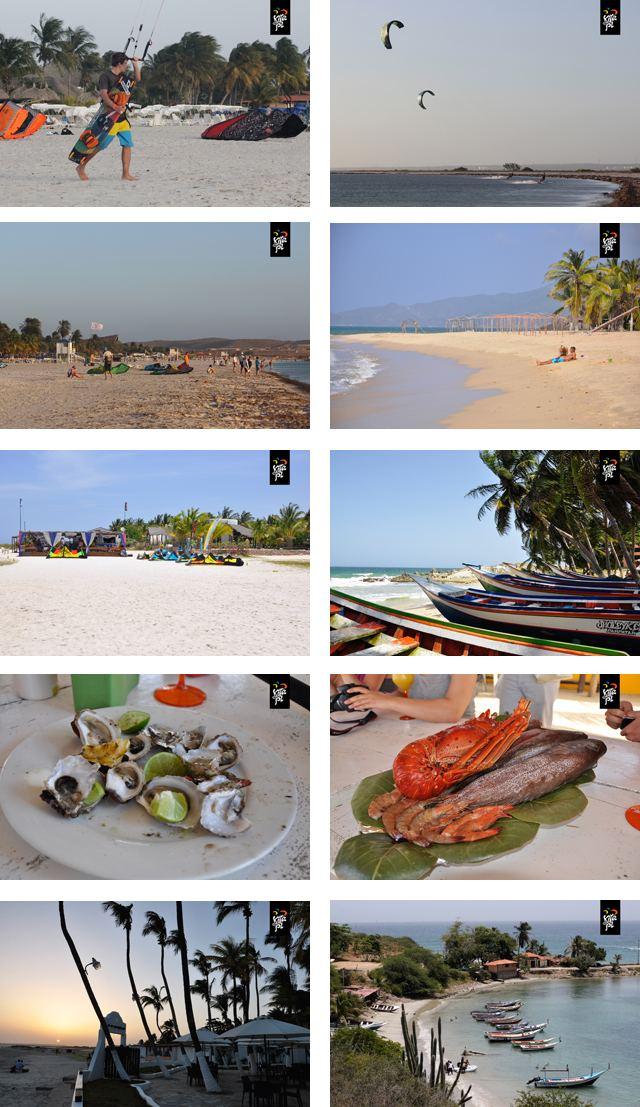 kitesurfing-wenezuela-isla-coche-kite-2015-5