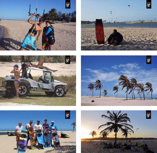 brazylia_cumbuco_2103_2