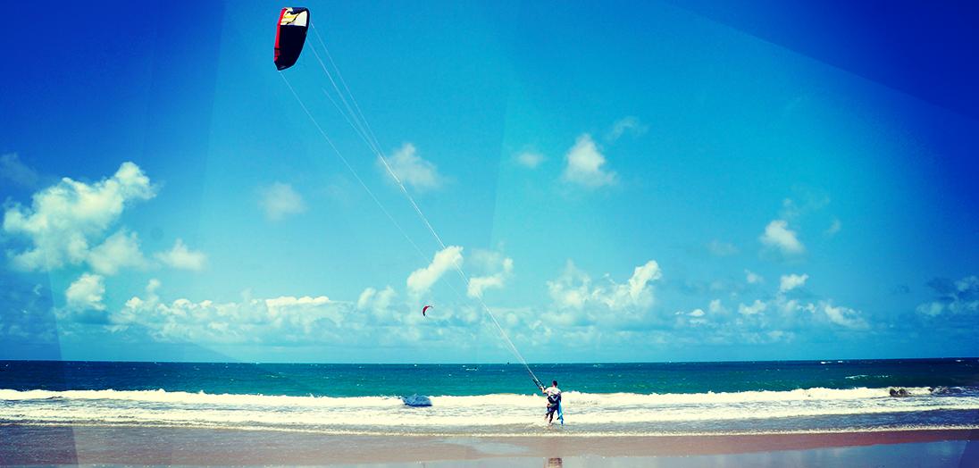 guajiru-spot-kite-kitesurfing1