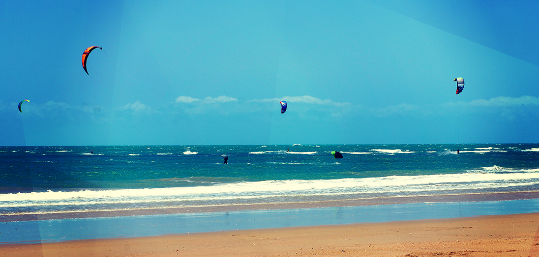guajiru-spot-kite-kitesurfing2