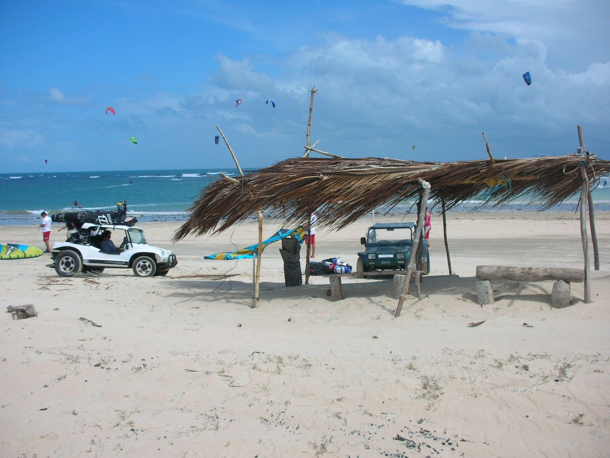 paracuru-spot-kite-kitesurfing1
