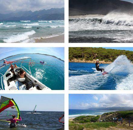 sardynia-atrakcje-kite-wake-surf-windsurifng
