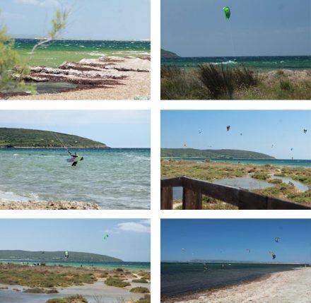 sardynia-kite-porto-botte-kitesurfing