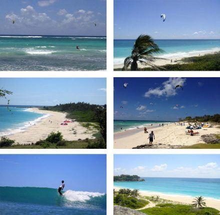 barbados-kite-kitesurfing-karaiby-1
