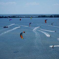 kitesurfing-kite-sycylia