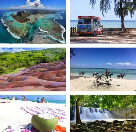 mauritius-kite-kitesurfing